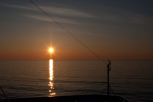 Afbeelding van Sunset Norway HGR 66259 500  Photo Photo Competition