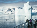 Antarctica Reizen Zuid Georgie Falklands Oceanwid Expeditions Dietmar Denger 4 Copy
