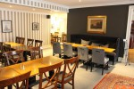 Clarion Hotel Wisby Visby Gotland
