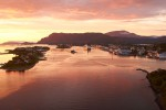 Hurtigruten Excursies Bodo Rorvik Roland Schmid Photo Competition