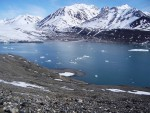 IJsbeer Reis Spitsbergen Oceanwide Expeditions 3