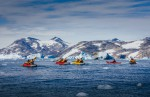 Northwest Passage En West Groenland Quark Expeditions NickySouness