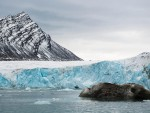 Poolreis Spitsbergen Oceanwide Expeditions 5