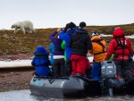 Reis Spitsbergen Hinlopenstraat Oceanwide Expeditions 4