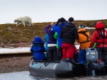 Rond Spitsbergen Hinlopenstraat Oceanwide Expeditions 5