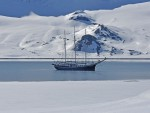 Zomer In Spitsbergen Oceanwide Expeditions 7
