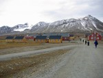 Zomer In Spitsbergen Oceanwide Expeditions 8
