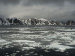 Zomer In Spitsbergen Oceanwide Expeditions 9