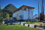 Andalsnes Grand Bellevue Hotel 10