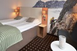Andalsnes Grand Bellevue Hotel 11