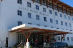 Andalsnes Grand Bellevue Hotel 9