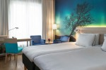 Bodo Thon Hotel Nordlys Standard Room Double 2