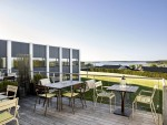 Comwell Roskilde Hotel