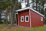 Doro Camping 2 Persoons Comfort Cabin 2