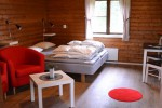 Doro Camping 2 Persoons Comfort Cabin 7