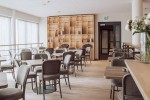 Entresol Chairs Clarion Collection Hotel Odin