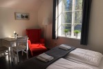 Hedenstugan Bed Breakfast Bergby 7