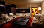 Hotel Palace Presidential Suite 2 Large 1423143827