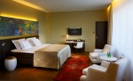 Hotel Palace Presidential Suite 3 Large 1423143827