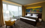 Hotel Palace Superior Dbl Large 1423143801