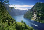Hurtigruten Hotelrondreis Freyr Skagefla And The Geiranger Fjord Per Eide Visitnorway