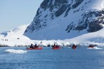 Kajakken Antarctica Troels Jacobsen Oceanwide Expeditions 1