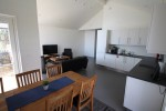 Molde Kviltorp Camping Appartement 6