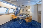 Ms Nordkapp Expedition Suite M4 Agurtxane Concellon Hurtigruten