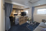Ms Nordkapp Expedition Suite Q4 Agurtxane Concellon Hurtigruten