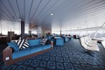 Ms Nordkapp Explorer Lounge Simon Skreddernes Coup Agency Hurtigruten