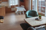 Oppdal Magalaupe Camping Bungalow 5