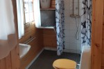 Oppdal Magalaupe Camping Bungalow 6