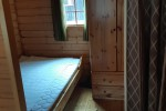Oppdal Magalaupe Camping Bungalow 7