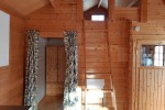 Oppdal Magalaupe Camping Bungalow 8