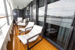 Quark Expeditions World Explorer Owners Suite 3