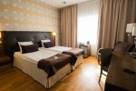 Sundsvall Clarion Collection Hotel Grand Sundsvall 11