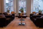 Sundsvall Clarion Collection Hotel Grand Sundsvall 14