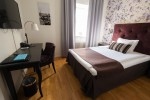 Sundsvall Clarion Collection Hotel Grand Sundsvall 3