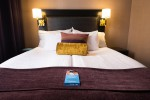 Sundsvall Clarion Collection Hotel Grand Sundsvall 5