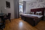 Sundsvall Clarion Collection Hotel Grand Sundsvall 8