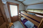 Tjotta Offersoy Camping 28
