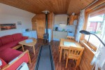 Tjotta Offersoy Camping 5
