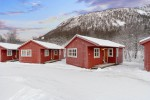 Tromso Camping Traditioneel5