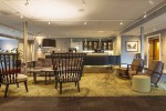 Umea Clarion Collection Hotel Uman 8