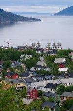 20090707_hurtigruten_chorn_ds36572_kirkenes_exp_medium_1410422957.jpg