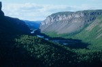6_alta_canyon_large_1385024245.jpg