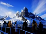 Antarctica-vliegen-over-Drake-Passage-Quark-5 copy_copy.jpg