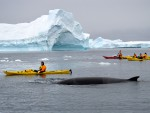 Antarctica-vliegen-over-Drake-Passage-Quark-7 copy_copy.jpg