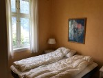 Ardal-Hoiland-Gard-Sanitas-appartement11.jpeg