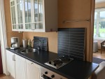 Ardal-Hoiland-Gard-Sanitas-appartement12.jpeg